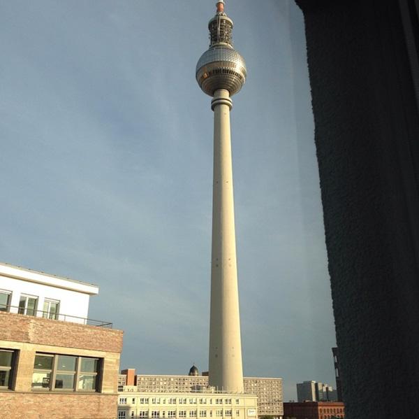 Alemanha_RotaRomantica013