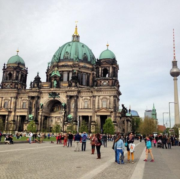 Alemanha_RotaRomantica014