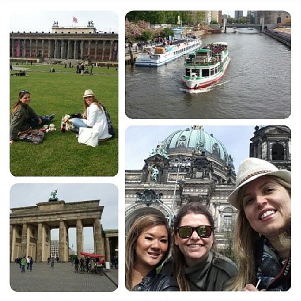Alemanha_RotaRomantica016
