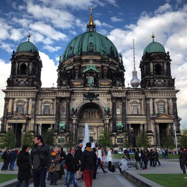 Alemanha_RotaRomantica018