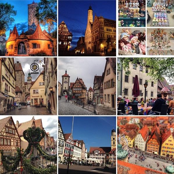 Alemanha_RotaRomantica025