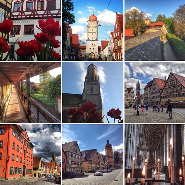 Alemanha_RotaRomantica027