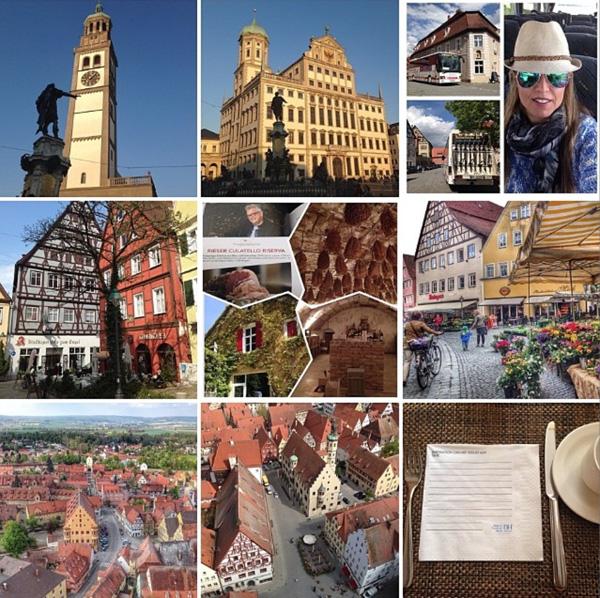 Alemanha_RotaRomantica028