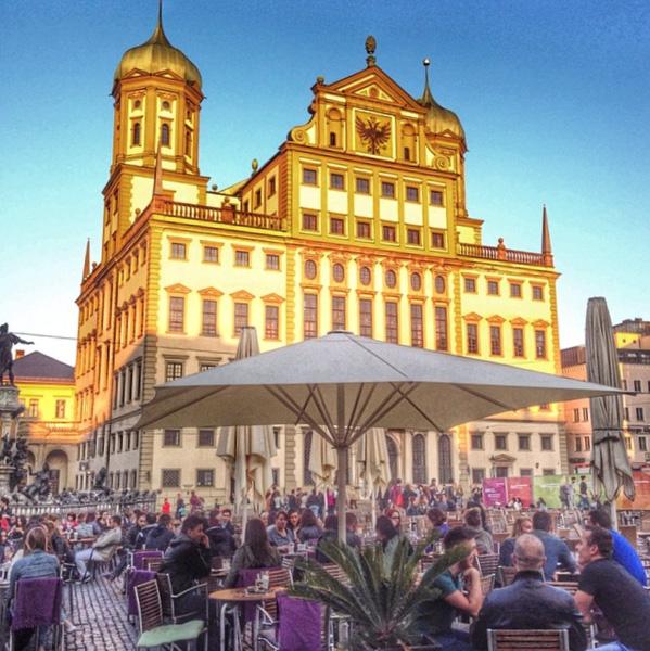 Alemanha_RotaRomantica029
