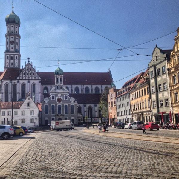 Alemanha_RotaRomantica031