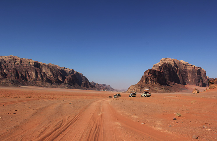 carrosemwadirum