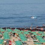 Itália: Rimini – Terra do Federico Fellini