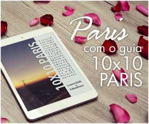 10x10paris_divulgacao2