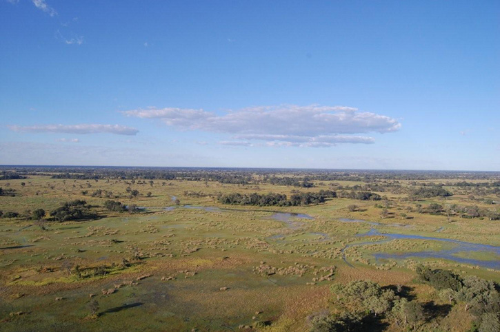 Botswana 2012- addititonal 360