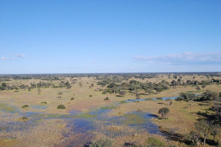 Botswana 2012- addititonal 387_1