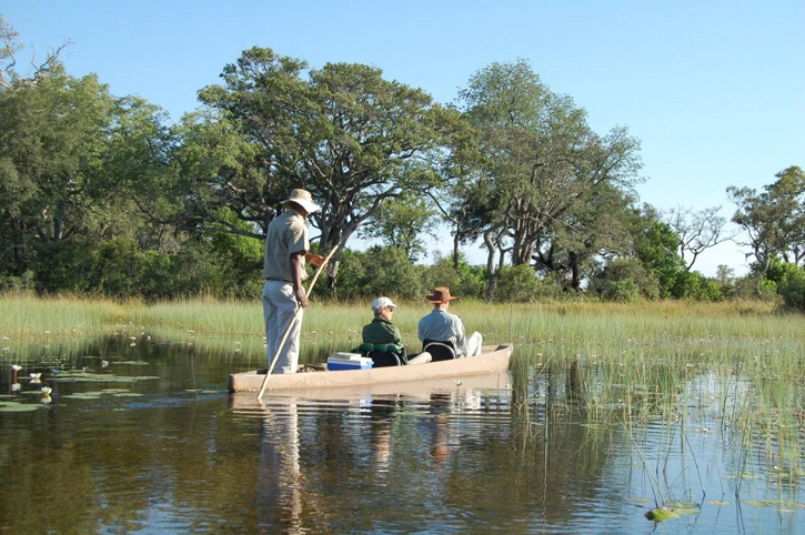 Botswana 2012- addititonal 543_1