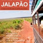 Capa-Guia-Jalapao