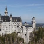 Alemanha: post índice