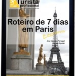 Roteiro-Paris-no-Tablet1