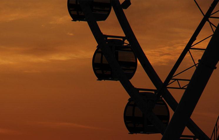 gondolas1