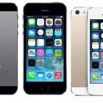 iphone5smaisbaratofreeshop