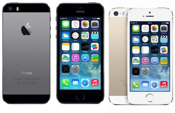 Comprar Iphone 5 Barato En Argentina