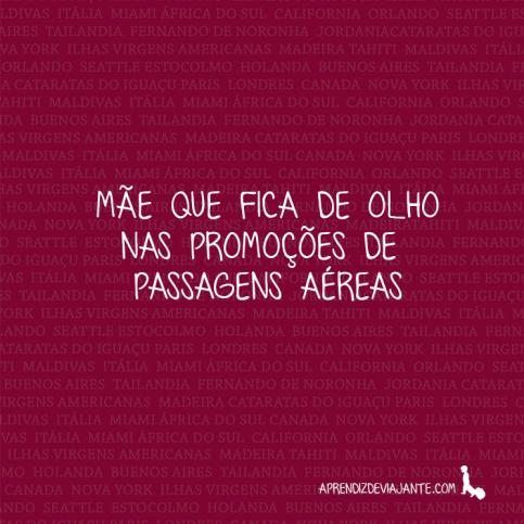 maepromocoes
