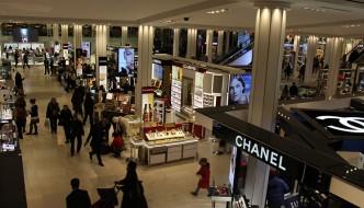 Compras em Nova York: O Mapa das Lojas, Shoppings e Outlets