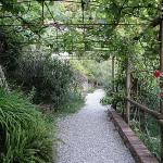 Hospedagem em Cinque Terre: B&B Villa Pietra Fiore