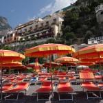 Costa Amalfitana: roteiro de nove dias