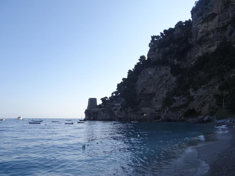 Spiaggia_Fornillo_Positano (3)