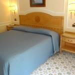 Hotel em Sorrento: Grand Hotel Capodimonte
