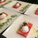Diletto Experience: Uma Noite Deliciosa em São Paulo com o Sabiar