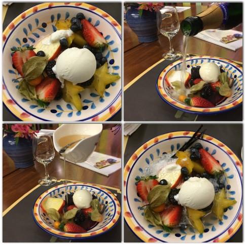 saladadefruta