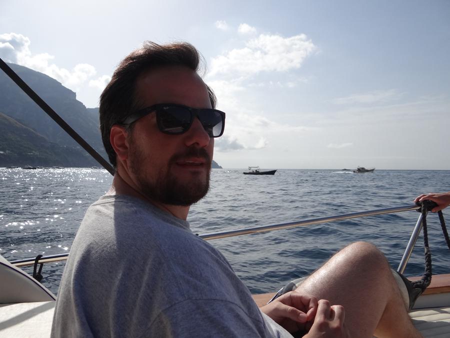 Capri passeio de barco AdV (2)