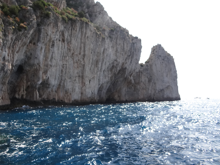 Capri passeio de barco AdV (4)