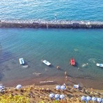 Sorrento: mar, paisagens, artesanato e limoncello
