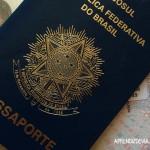Passaporte Brasileiro terá validade ampliada para 10 anos