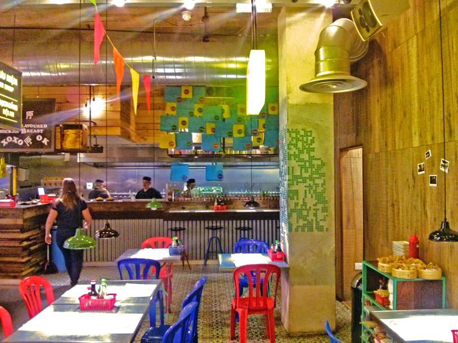 restaurante asiático em londres_East Street (2)