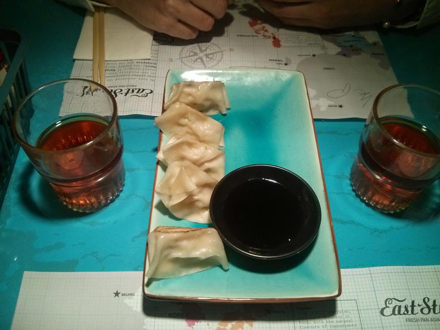 restaurante asiático em londres_East Street (3)