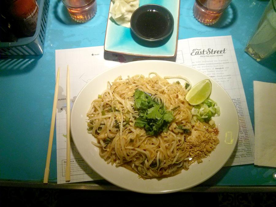 restaurante asiático em londres_East Street (4)