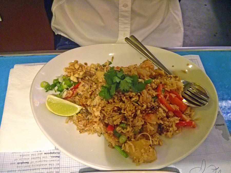 restaurante asiático em londres_East Street (5)