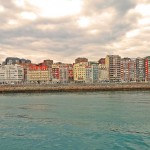 Espanha: explorando a Cantabria