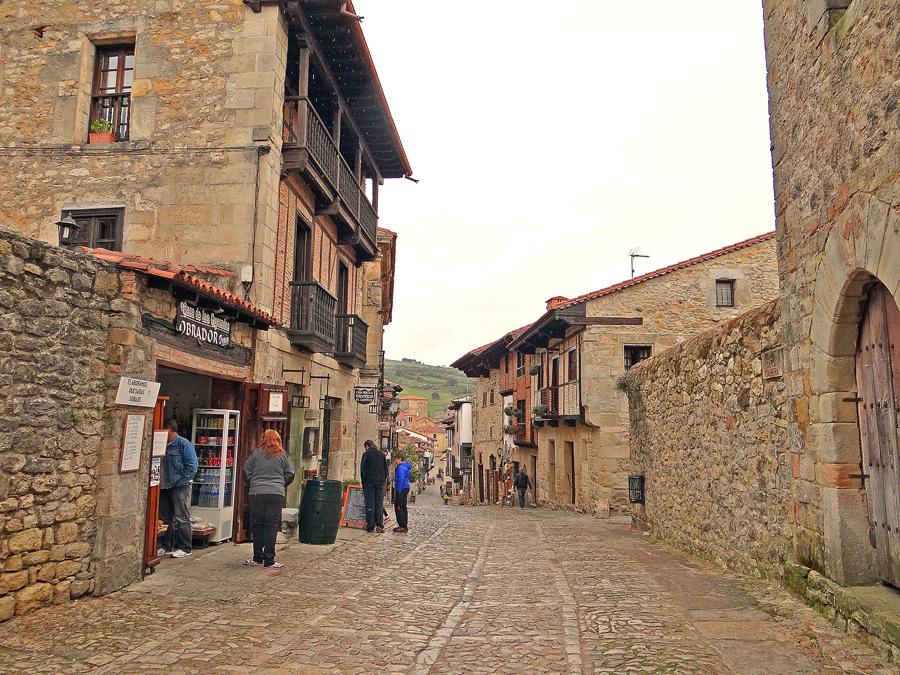 Cantábria
