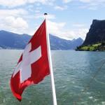 10 Dicas para quem vai pra Suíça pela 1a vez