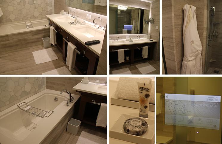 banheirofourseasons
