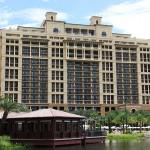 Four Seasons Orlando: Luxo e a Magia Disney em um Só Lugar