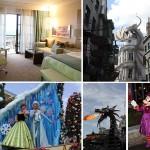 15 Novidades em Orlando Testadas e Aprovadas