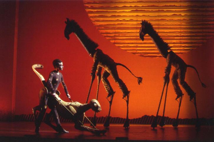 o-rei-leao-cheetah-giraffes