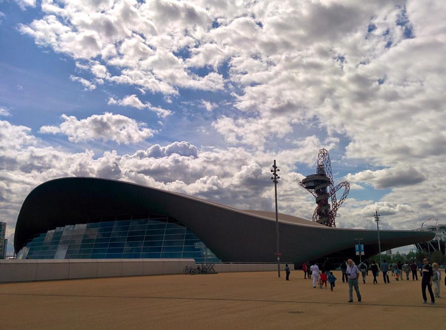 parque olimpico (3)