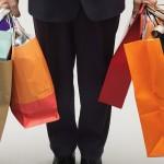 Dicas de Segurança para Fazer Compras em Orlando e Miami
