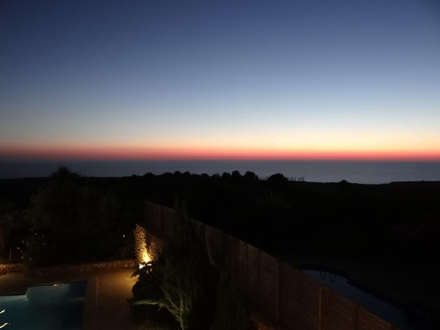 Gozo Malta_AdV (1)