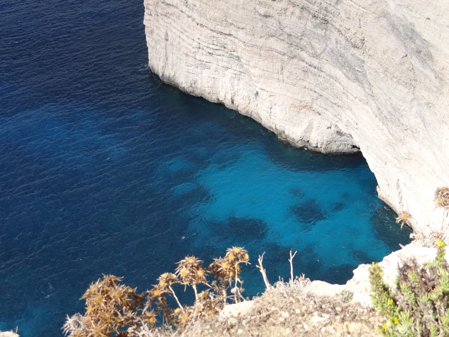 Gozo Malta_AdV (10)