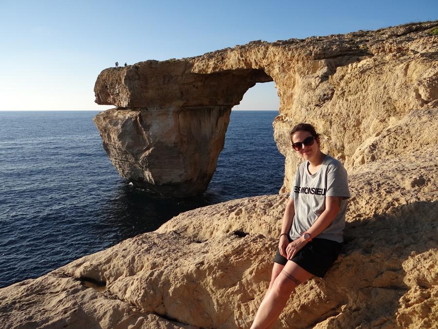 Gozo Malta_AdV (13)