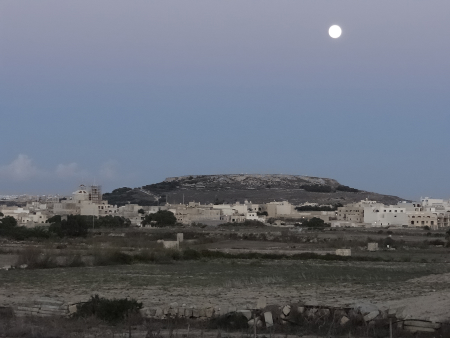 Gozo Malta_AdV (14)